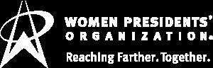 women presidents' organization new orleans exhibit design synergy design group